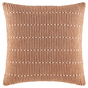 MANDAI Scatter Cushion