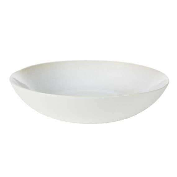 MAGNOLIA Salad Bowl