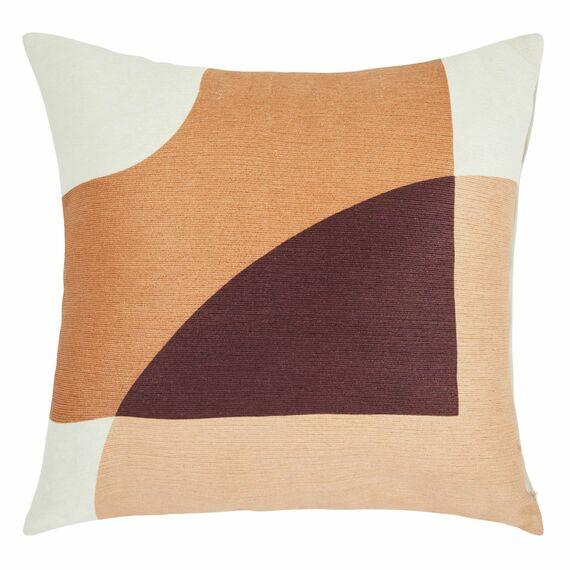 ACHILIES Cushion