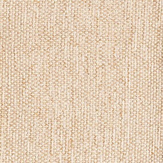 MADDOX Fabric Armchair