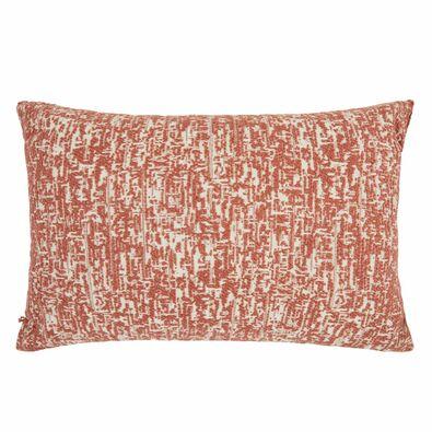 KNOX Cushion