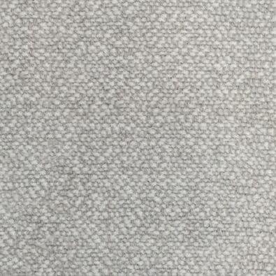 MOMBA Fabric Modular Sofa