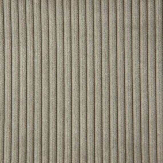 SALSIE Fabric Sofa