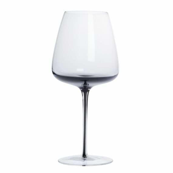 FUSION Wine Glass Set