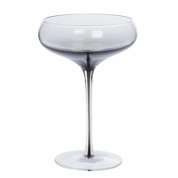 FUSION Martini Glass Set