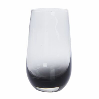 FUSION Hi Ball Glass Set