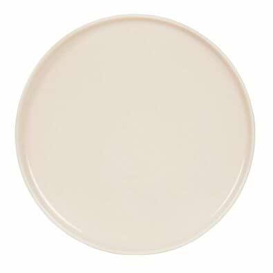 HARLEM Dinner Plate