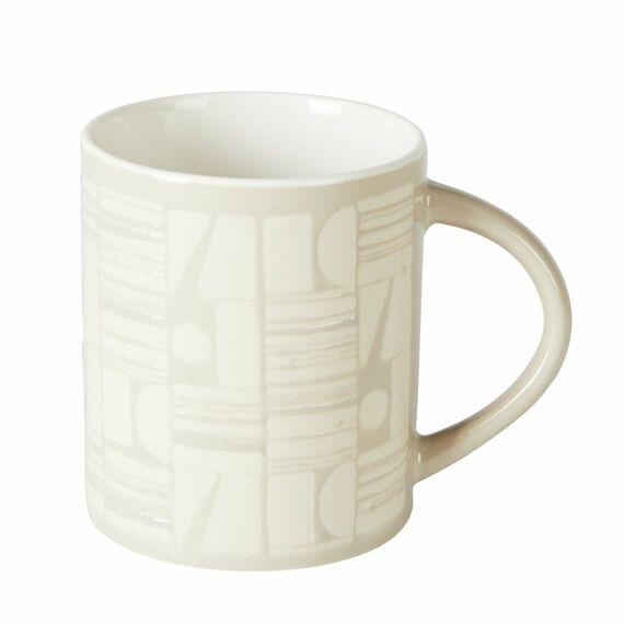 LAVENHAM Mug
