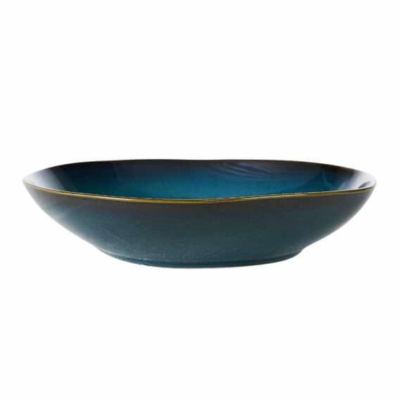AZZURO Pasta Bowl