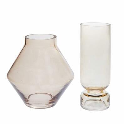 BOBBEE Vase