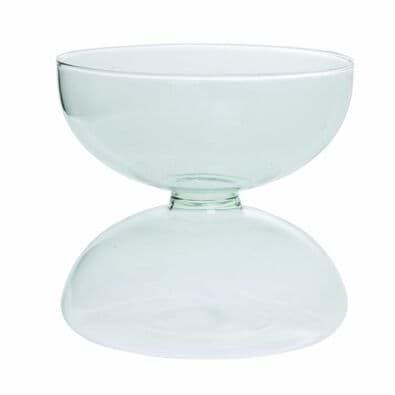 NORTE Vase