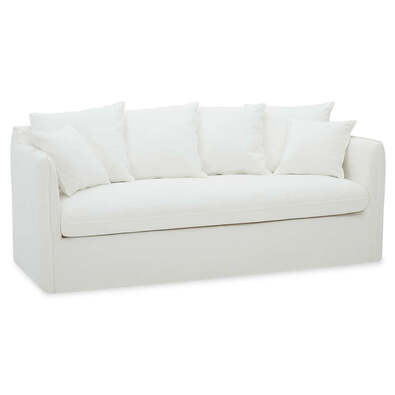 WESTPORT Fabric Sofa