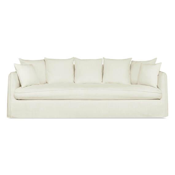 WESTPORT Fabric Sofa