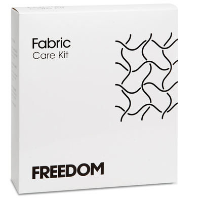 Freedom Fabric Care Kit