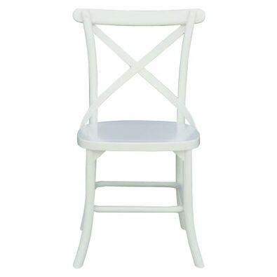 VINEYARD Dining Chair