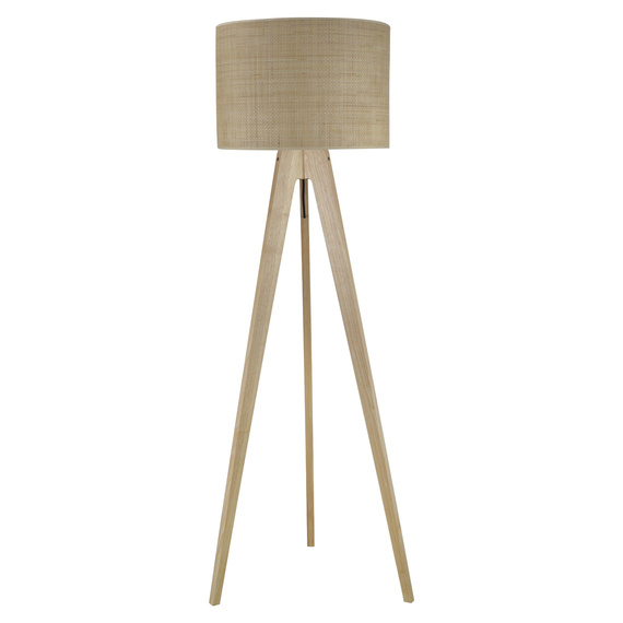 PORCINI Floor Lamp