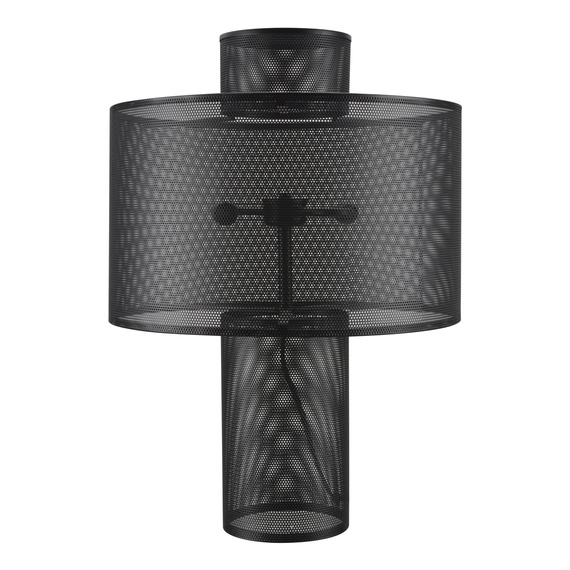 MOGALRA Table Lamp