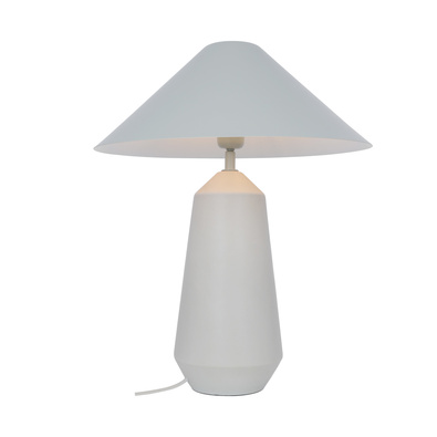 CHIAPPO Table Lamp