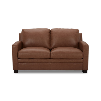 BAROSSA Leather Sofa
