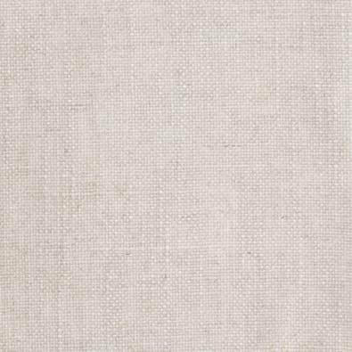 BLAKE Fabric Sofa