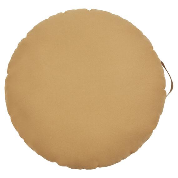 FRANKY Floor Cushion