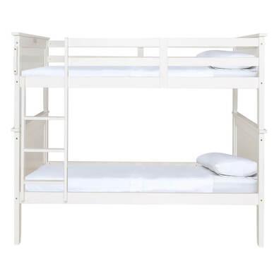 JOEY Bunk Bed