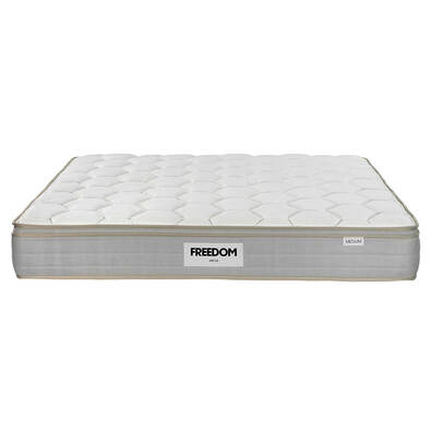 FREEDOM Arcus Mattress