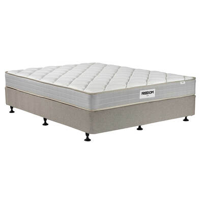 FREEDOM Cirrus Mattress