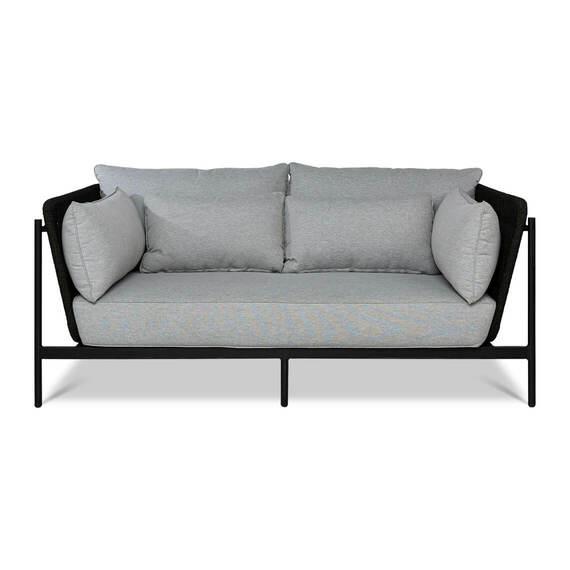 ZANZIBAR Sofa