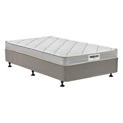 SEALY Cirrus Mattress