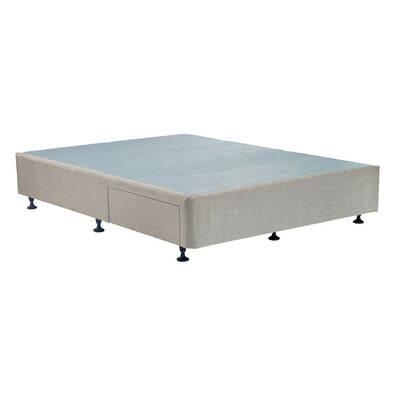 FREEDOM Bed Base