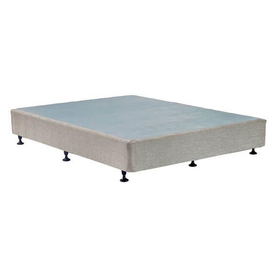 FREEDOM Platform Bed Base