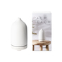 PALM BEACH COLLECTION Stone Aromatherapy Diffuser