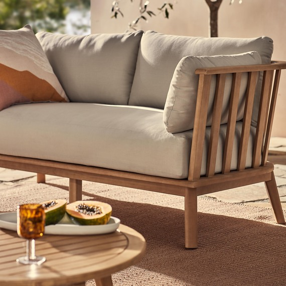 PALM COVE Sofa