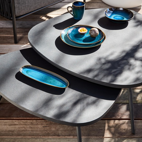 TRILOGY Coffee Table