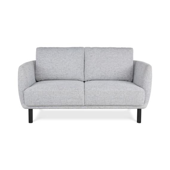 CLEO Fabric Sofa