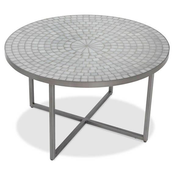 PIXEL Coffee Table