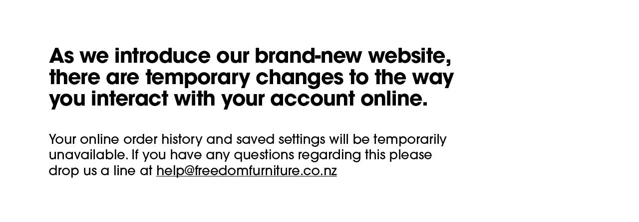WDT_39137 New Website 2020 - Account Details Landing Page_NZ_D.jpg