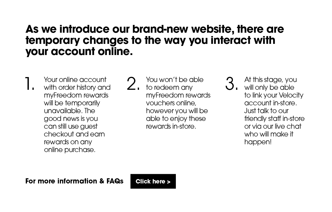 39137 New Website 2020 - Account Details Landing Page_v2_D2.jpg