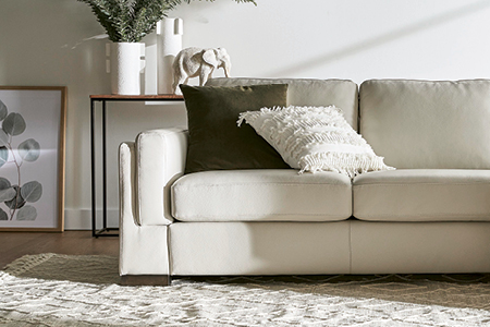 WDT_39137-New-Website-2020-Blog-Article-Images-6AccentPieces.jpg