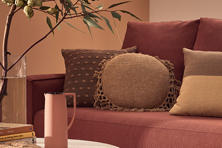 WDT_39137-New-Website-2020-Blog-Article-Images-CushionCombinations.jpg