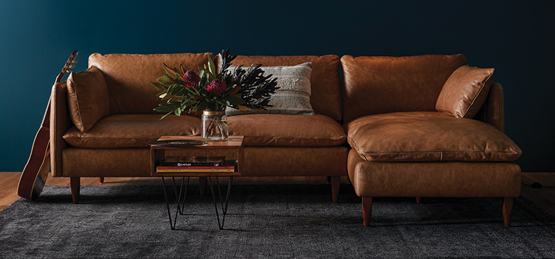 Sofas Armchairs 2 3 4 5 Seater, Freedom Leather Sofa Review