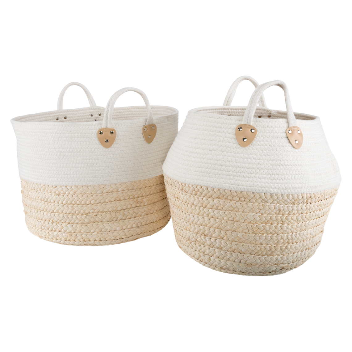 39137 Popular Category - Deep etches_Baskets.png