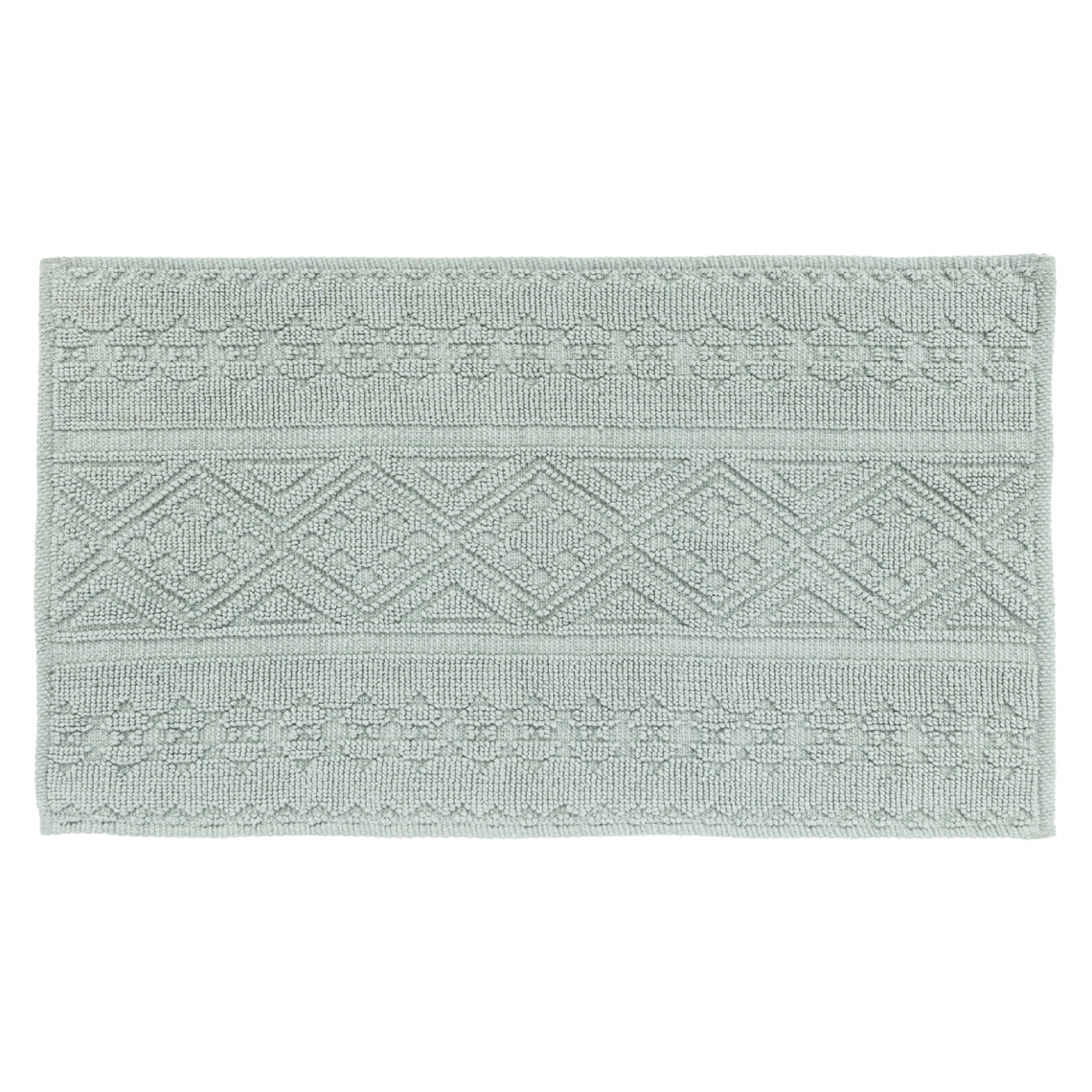 39137 Popular Category - Deep etches_Bath Mats.png