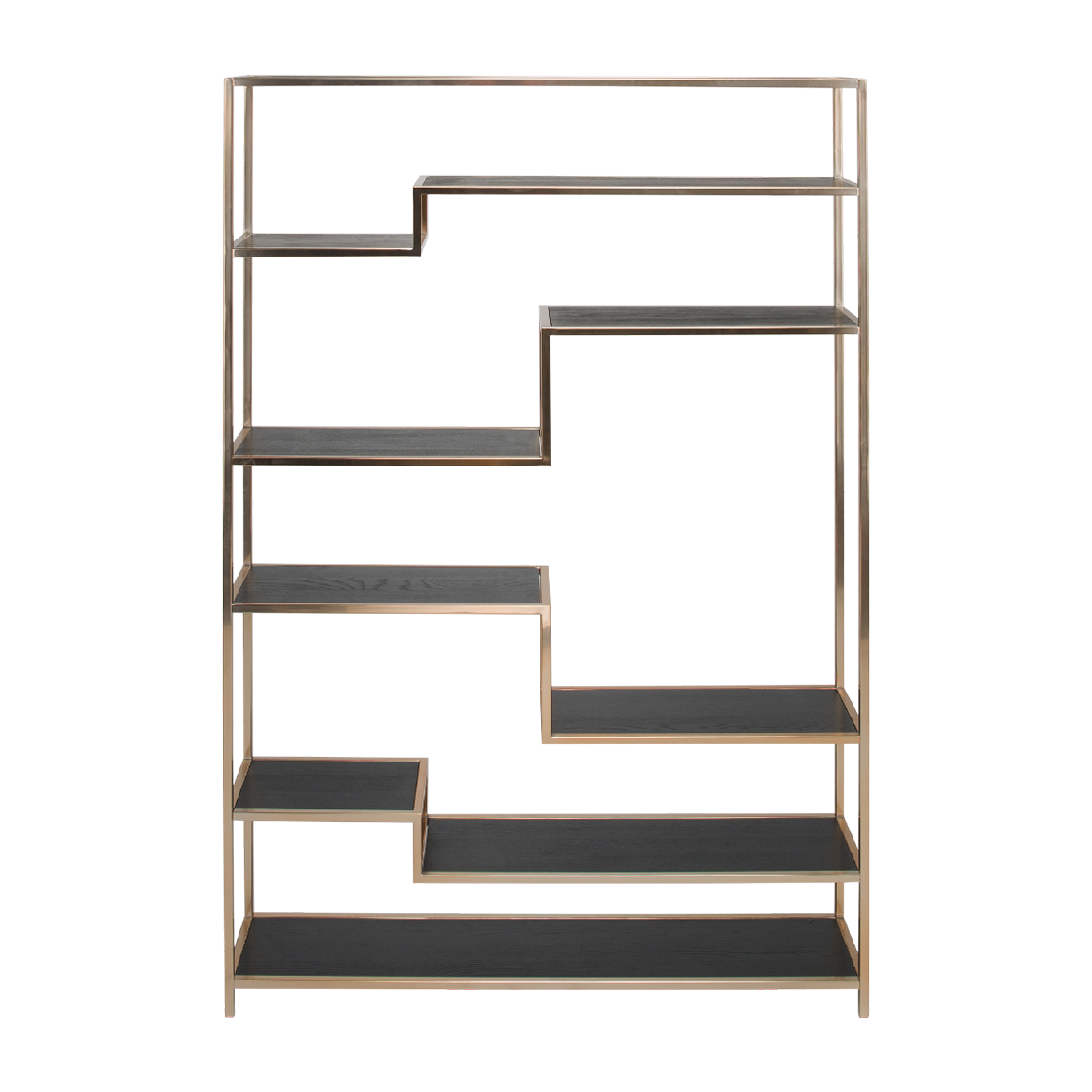 39137 Popular Category - Deep etches_Bookcases & Shelves.png