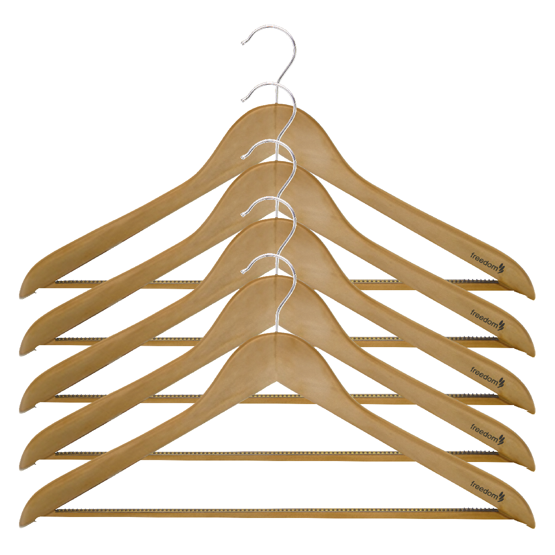 39137 Popular Category - Deep etches_CoatHangers.png