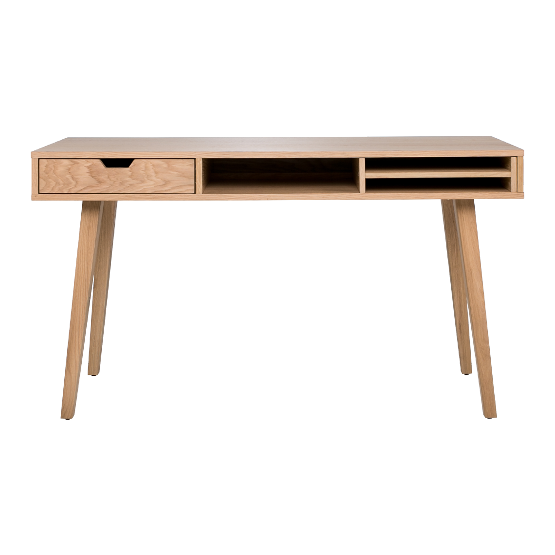 39137 Popular Category - Deep etches_Desks.png