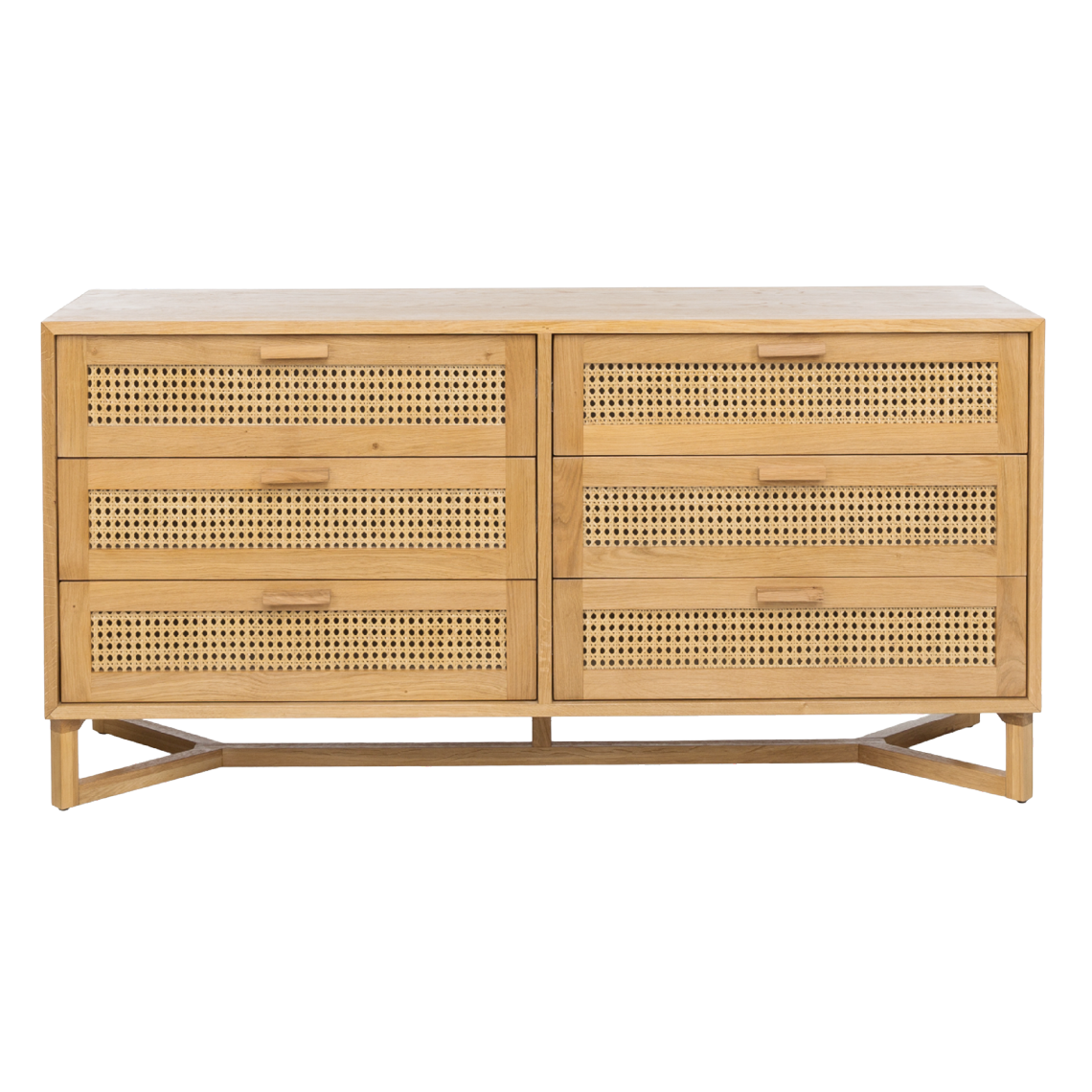 39137 Popular Category - Deep etches_Dressers.png
