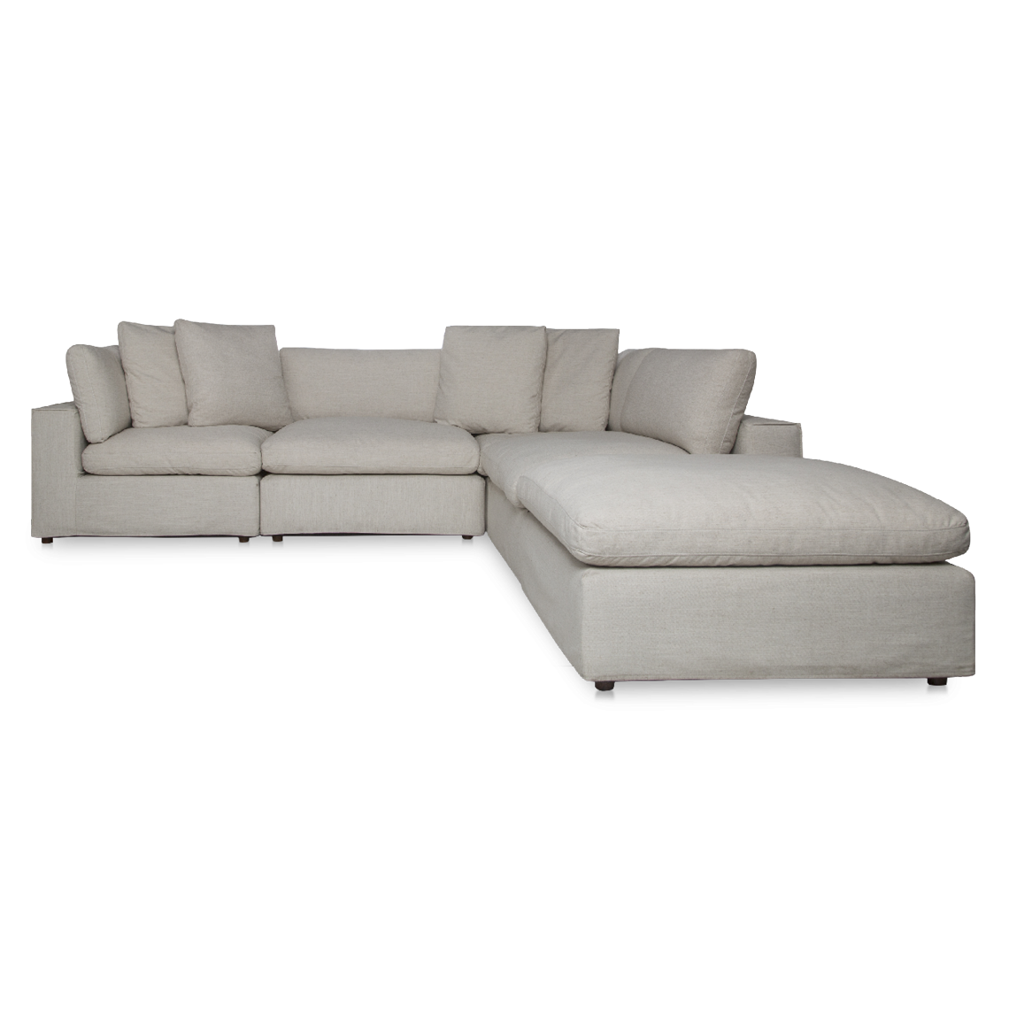 39137 Popular Category - Deep etches_Fabric Modular & Corner Sofas.png