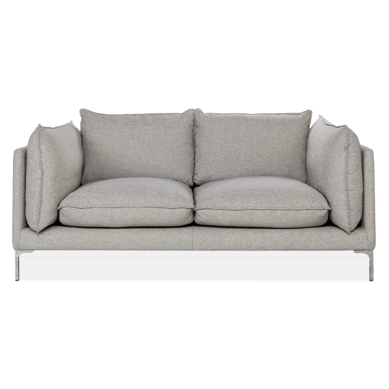 39137 Popular Category - Deep etches_Fabric Sofas.png